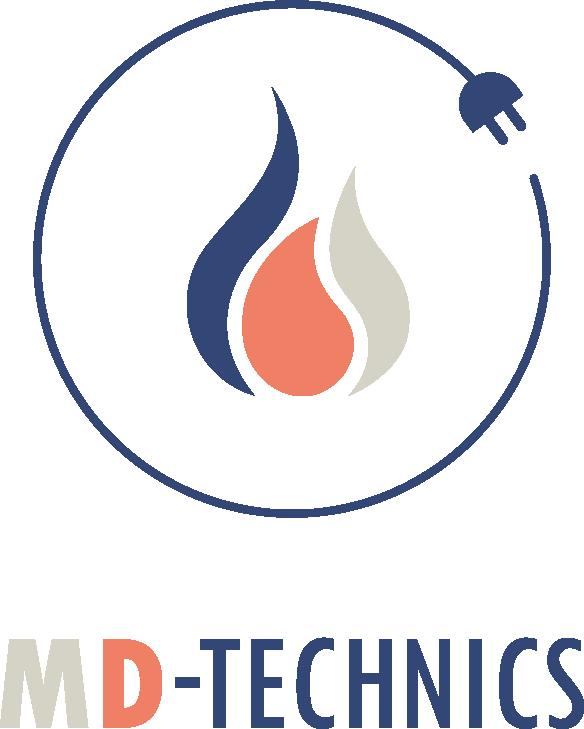 md-technics